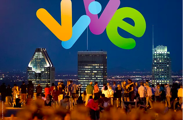 Montréal en fête : Célébrez le 375ème de Montréal