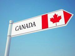 Immigrer au Québec, au Canada