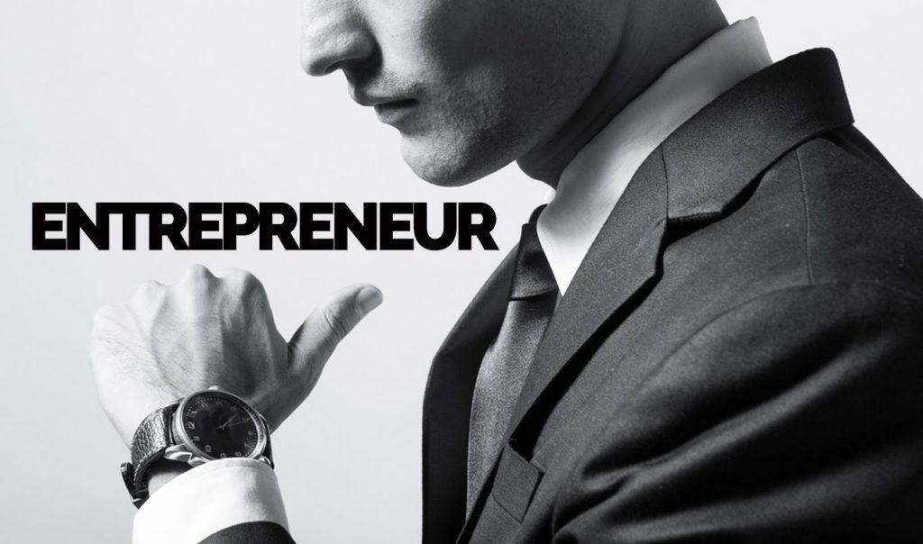 Acheter ou créer et lancer son entreprise au Quebec Canada