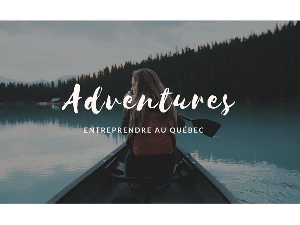 Acheter une entreprise ou créer la votre au Québec ?