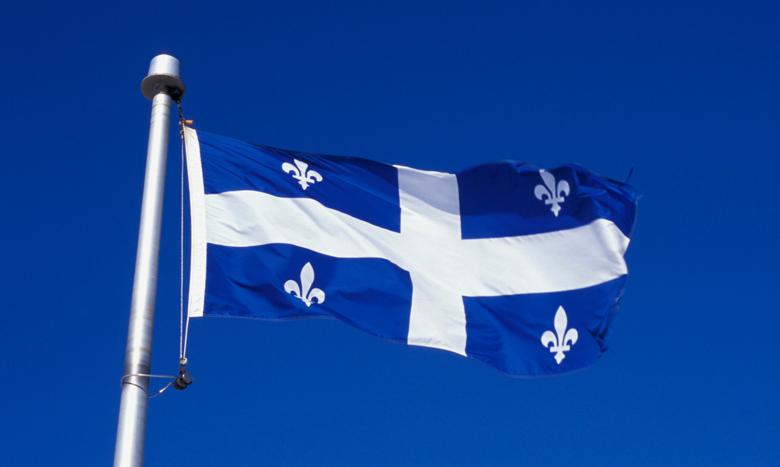 Entreprendre au Québec : Montréal mise sur l'intelligence artificielle (article paru dans l'express)