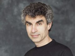 Les cerveaux québécois de l'Intelligence Artificielle à Montréal