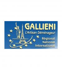 logo_gallieni_bleu