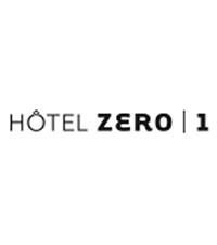 logo_hotelzero_classe_affaires