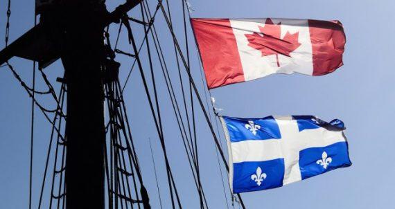 Entreprendre et immigrer au Québec
