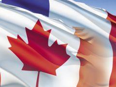 ZOOM sur les franchises qui se développent au Canada