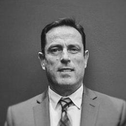 Eric Gerbier Classe Affaires