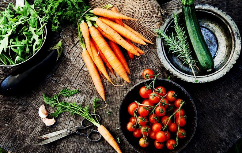 La restauration Vegan un nouveau marché à conquérir ?
