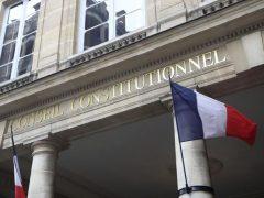 CETA: le Conseil constitutionnel valide le traité commercial UE-Canada