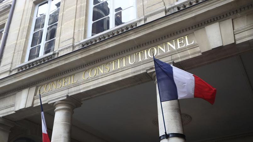 CETA- le Conseil constitutionnel valide le traité commercial UE-Canada
