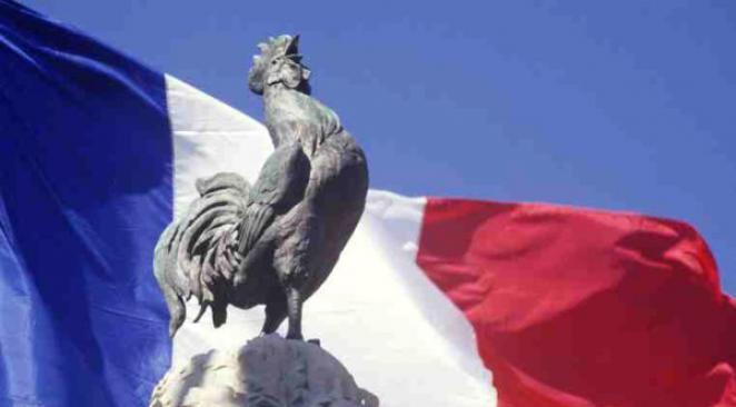 Pourquoi les Français sont-ils aussi bons à l'étranger et notamment aux États Unis et au Canada ?