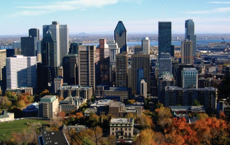 S'installer au Canada : Québec aide les PME de la région de la Capitale-Nationale à recruter des candidats Français