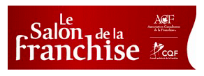 salon de la franchise montreal 2018
