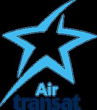 Le groupe Air Transat est heureux d'accompagner les clients de Classe Affaires dans leurs projets. Air transat, la ligne directe depuis 8 pays pour entreprendre, investir et vivre au Canada