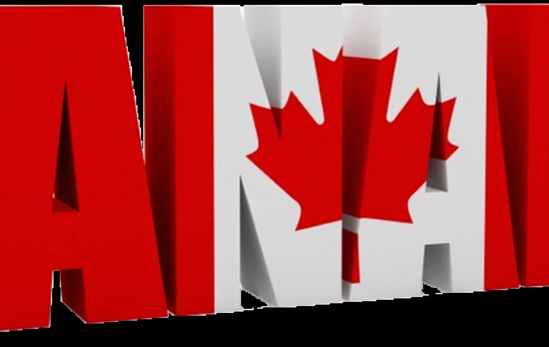 Le Canada, un pays pour immigrer avec sa famille, vivre, investir et entreprendre
