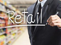 Le commerce de détail au Canada, quelle tendance ?