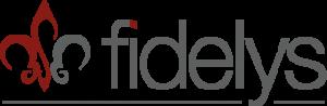 fidelys