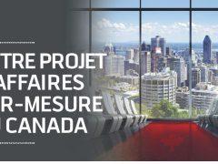 Immigrants investisseurs au Québec