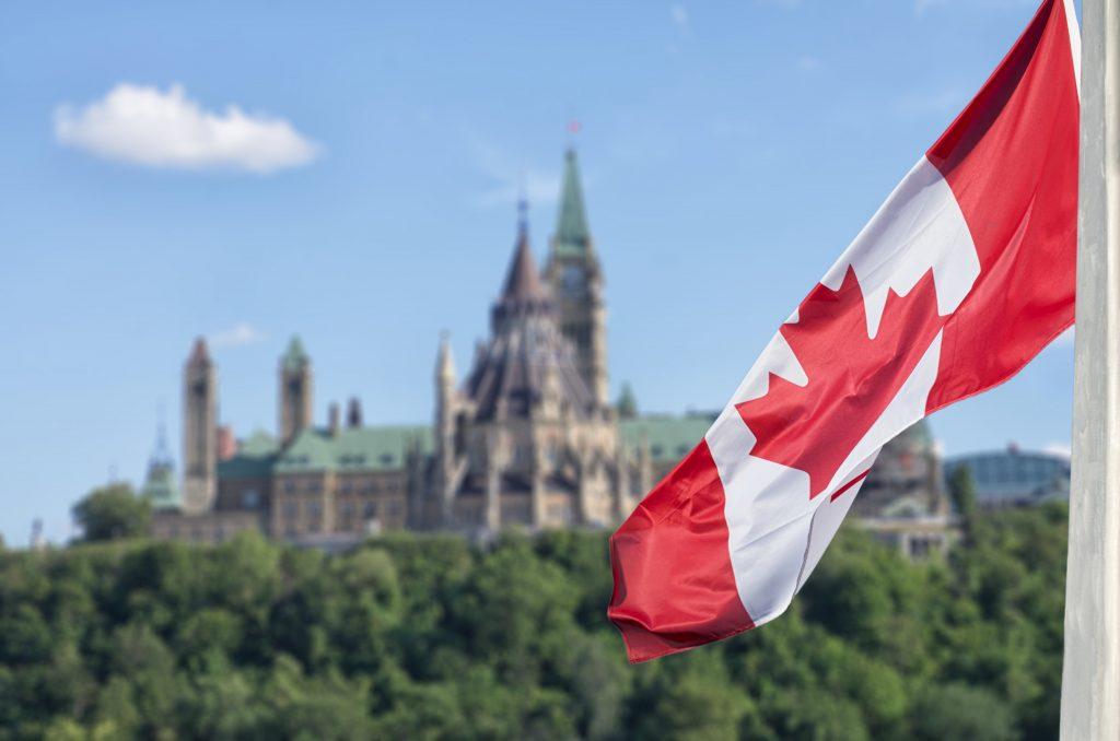 Projet Journées Découvertes Canada