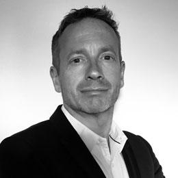 Fabrice Démonté Classe Affaires