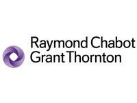 Raymond-Chabot-Grant-Thornton