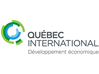 quebec-international