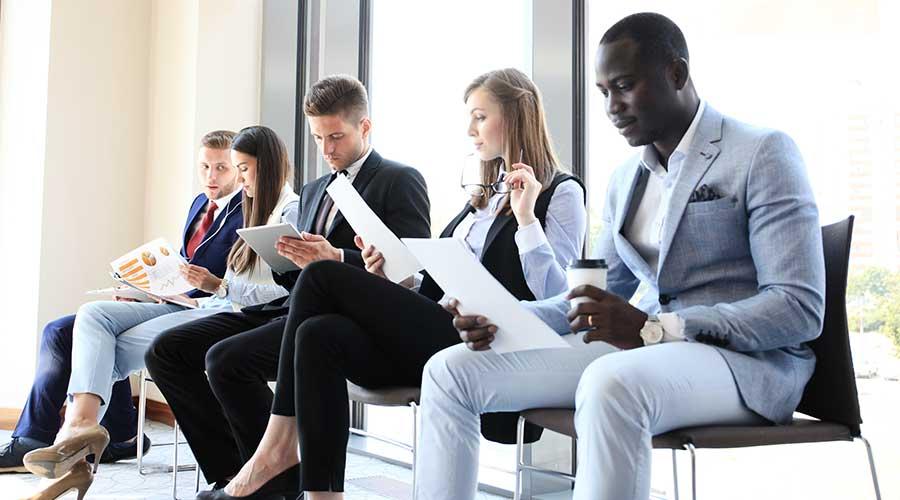 Journées décourvertes accès et intégration à l'emploi