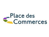 place-des-commerces