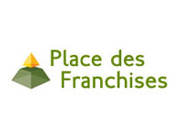 place-des-franchises