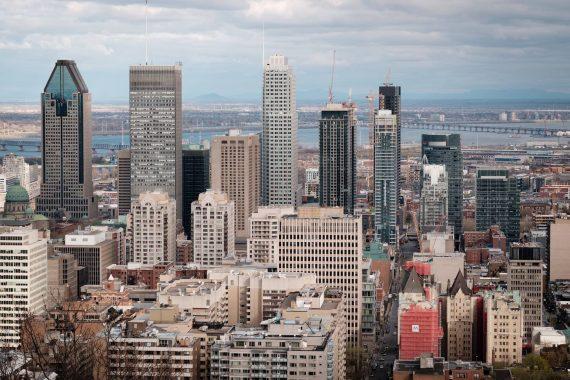 Investir dans l'immobilier au Québec