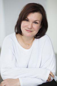 Nathalie Gervaisot