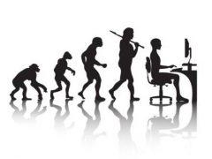 S'ADAPTER OU MOURIR, les bienfaits de la pandémie sur le monde des entrepreneurs
