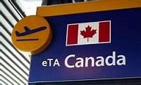 Entrer au Canada en pleine pandémie